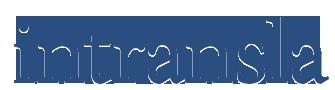 logo Intransla